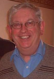In 1992 I joined the congregation at Kenmure Church after being Session Clerk at Trinity Possil and Henry Drummond Church in Parkhouse. Dr Andrew McGowan ... - Jack